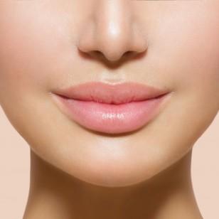 Nude lips apertura