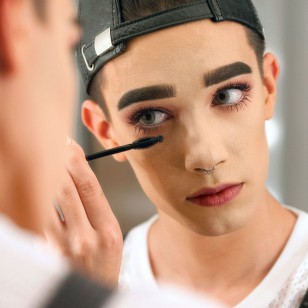 covergirl-james-charles