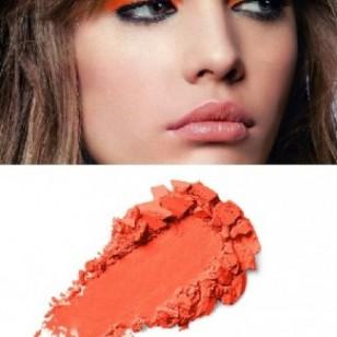 sombra-naranja