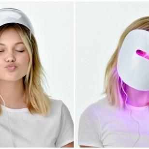 Olivia-Holt-mascara-led