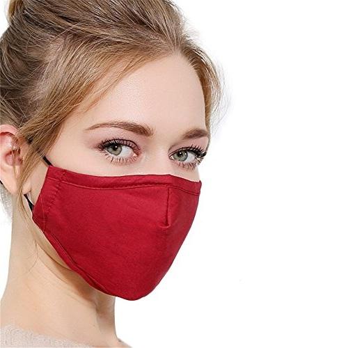 Es un hecho que la contaminación deshidrata y ensucia la piel, en definitiva