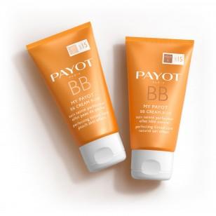My Payot BB Cream Blus SPF 15