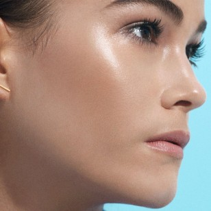 Dewy Glow Skin Natural fresh