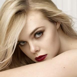 rouge labios