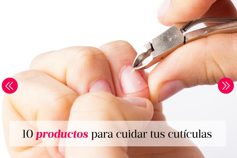 cuticulas1