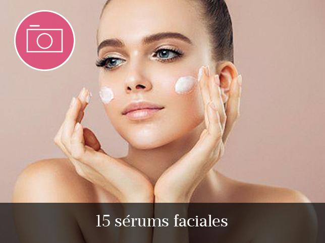 serums-faciales