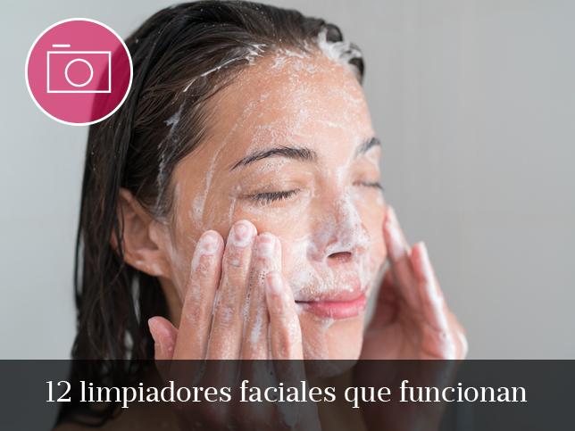 limpiadores-faciales