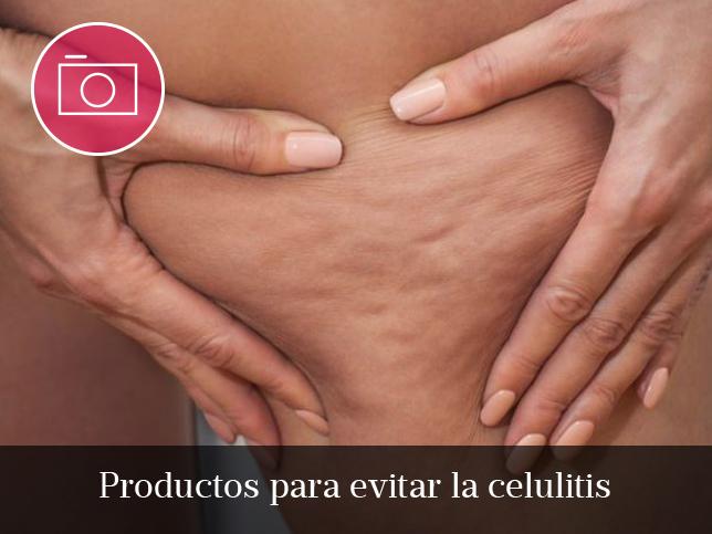 productos-celulitis