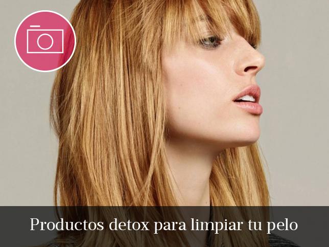 productos-detox