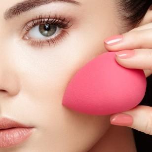 Son originales y muy eficientes. Elige la que mejor encaja en tu rutina de maquillaje diaria.