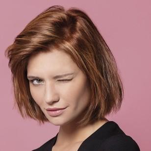 Cuidar la piel del contorno de los ojos, imprime juventud al rostro. (Imagen Coiff Co)