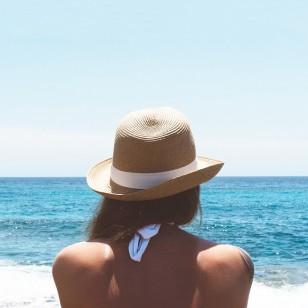 beach-1835452_960_720