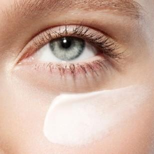 La crema perfecta para tu mirada