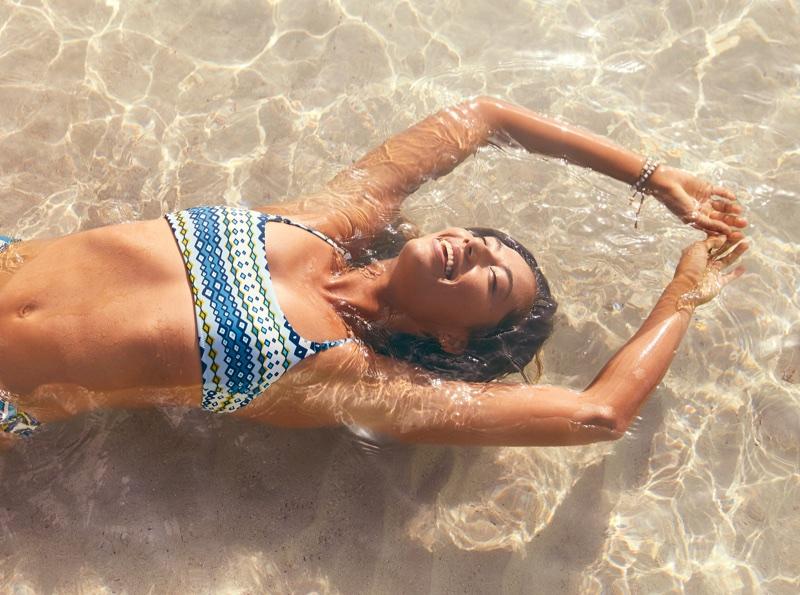 Aerie-Swim-Summer-2018-Campaign216431