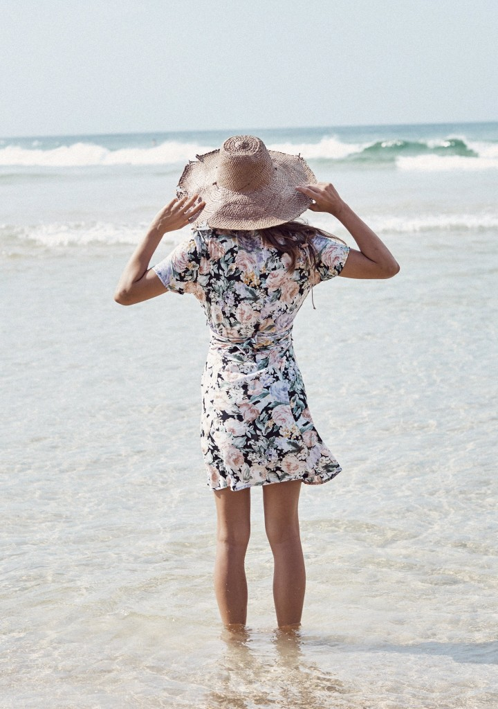 Foto Auguste The Label Summer edition
