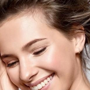 Dale calidad a tu piel combatiendo la contaminación, el estrés, el tabaco o el exceso de sol. Si utilizas cosmética oxigenante le aportarás energía y la regenerarás.