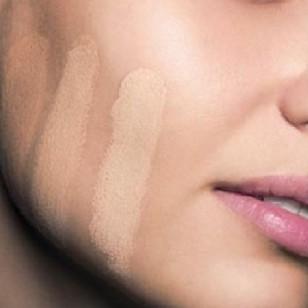 11 Sticks para un perfecto maquillaje exprés