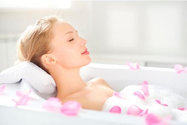 cuerpo-bano-espuma-spa