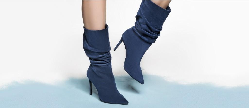 pies-calcetines-exfoliantes-peelings