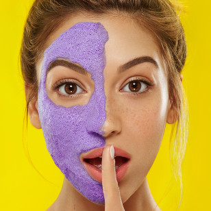 glamglow-cara-tratamientos-piel-cansada