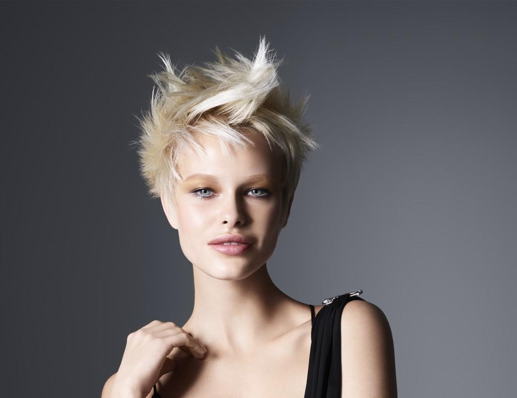 jeanlouisdavid- pelo-pomada-peinado-styling