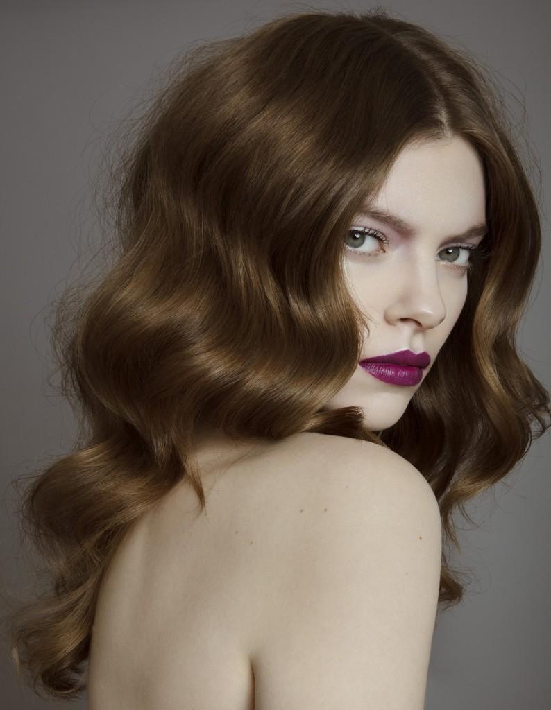 toniguy-pelo-pomada-peinado-styling