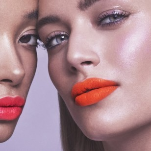 incrediblecosmetics-labios-color-naranja-lipstick