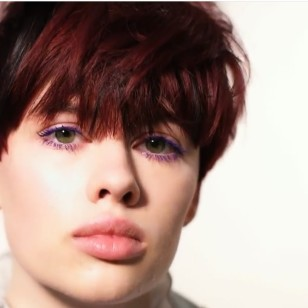 sassoon-mascaras-pestanas-colores-tratamiento-