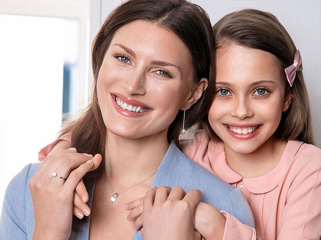 DEST-perfumes-dia-de-la-madre-bijou-brigitte-apertura