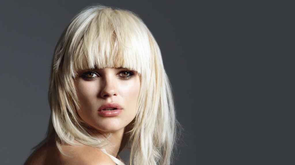 nicolaschrist- maquillaje-smokeyliner-ojos-eyeliner