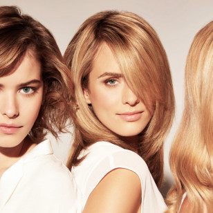 franckprovost-cabello-champu-aceite-suavidad