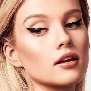 fentybeauty-maquillaje-delineador-liquido-negro