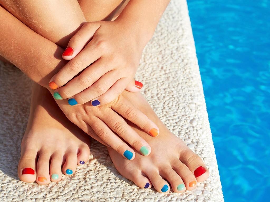 orly-manicura-pedicura-unas-verano