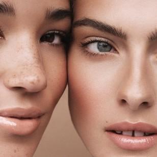 bareminerals-maquillaje-mejillas-coloretes-rosas