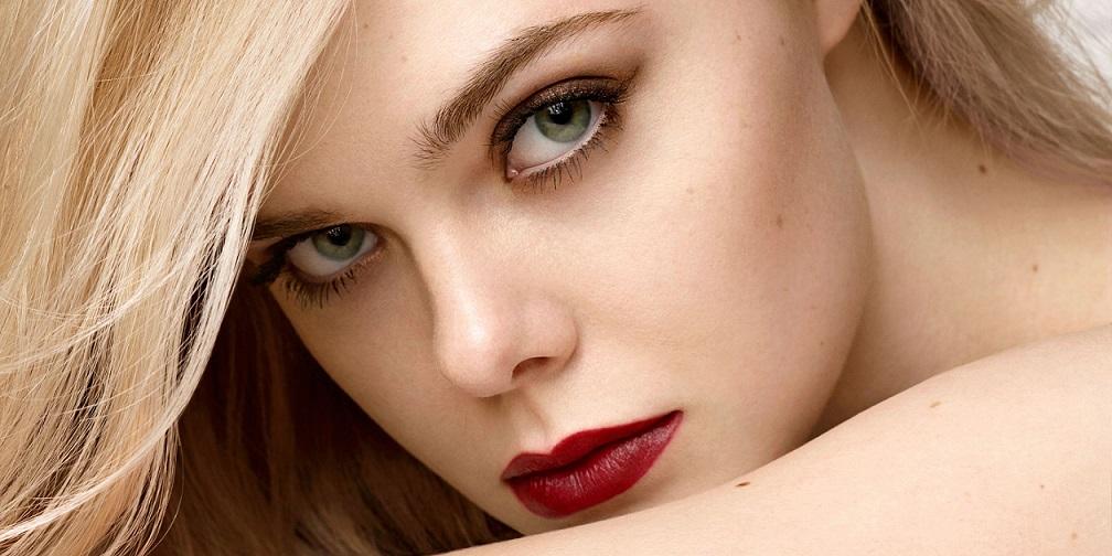lorealparis-maquillaje-ojos-delineador-blanco