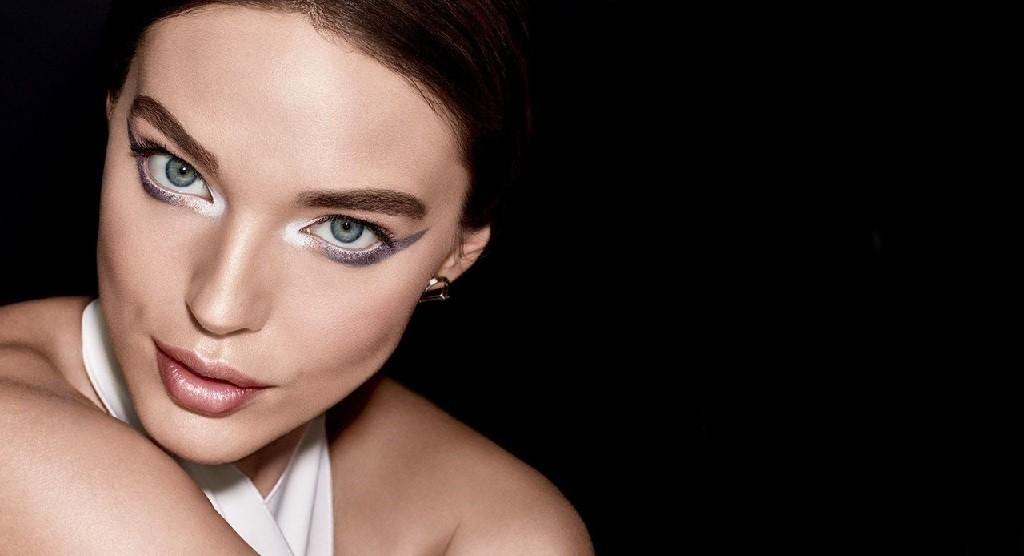 maybelline-maquillaje-ojos-delineador-blanco