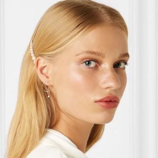 sopjiebrillebahep-belleza-rostro-ampollas-antienvejecimieno