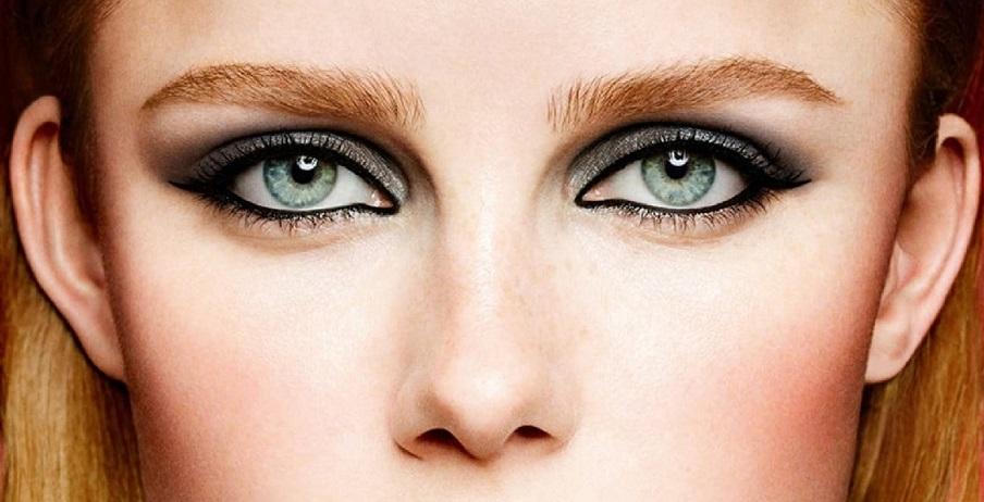 chanel-maquillaje-eye-liner-gel