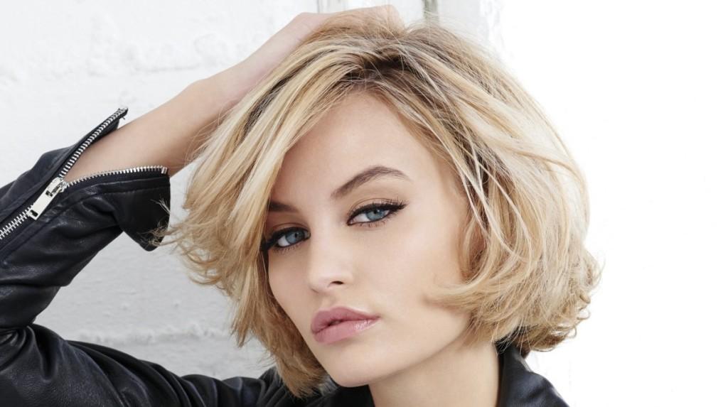 jeanlouisdavid-maquillaje-eye-liner-gel