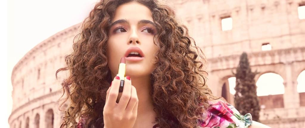 dolcegabanna-labios-colores-pigmentos-lipstick (2)