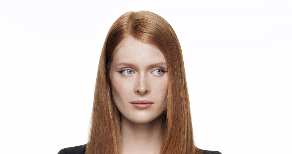 jeanlouisdavid-maquillaje-fondo-compacto-rostro