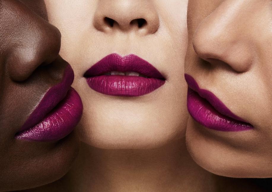 tomford- labios-colores-pigmentos-lipstick