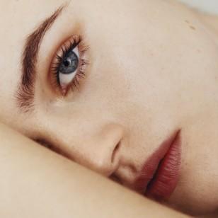 zalando- ojos-ojeras-bolsas-arrugas