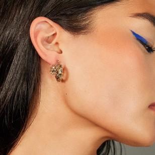 lluvaj-maquillaje-ojos-eyeliner-azul