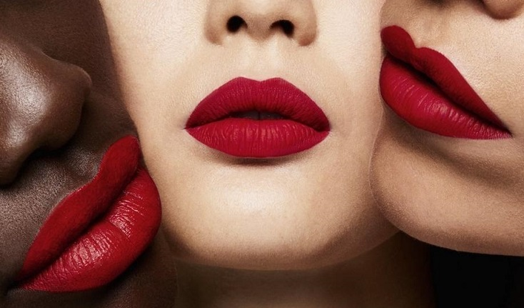 tomford-maquillaje-labios-mate-barra