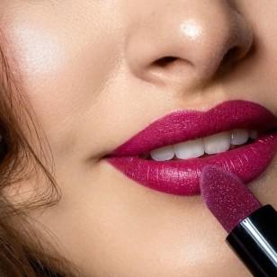 artdeco-labios-glitter-purpurina-brillo