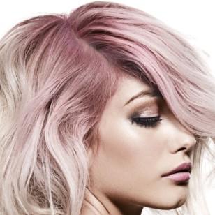 kevinmurphy-pelo-color-tinte-temporal