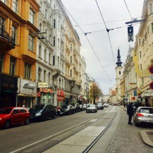 paseo_calles