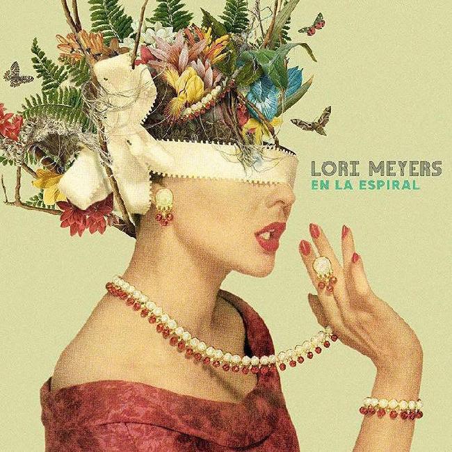 lori_meyers_portada_disco