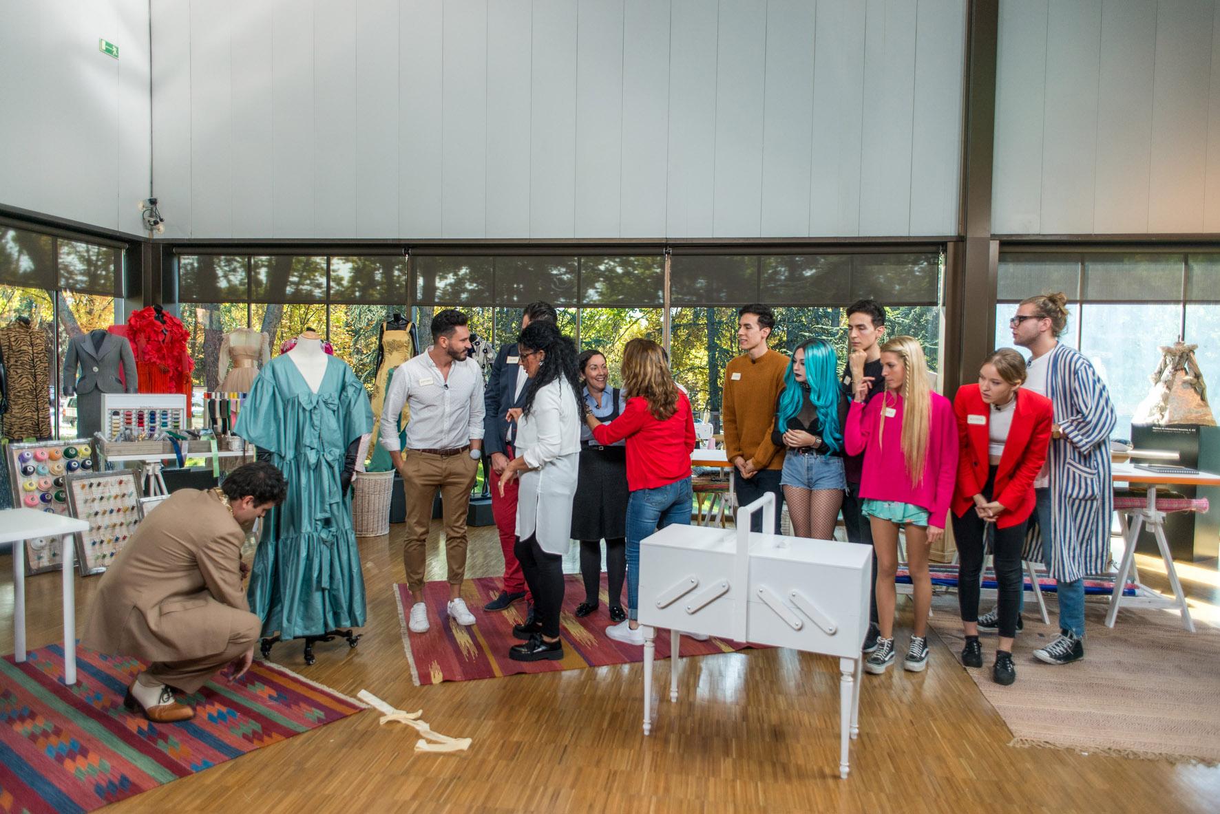 Museo-del-traje